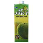 Pure Apple Juice 1 ltr